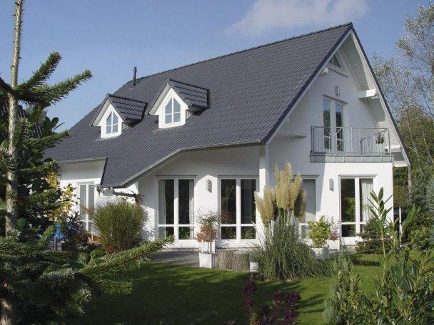 kataloghaus typ ammerland ho immobilien. Black Bedroom Furniture Sets. Home Design Ideas