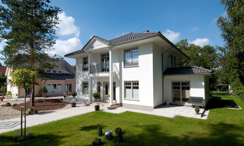 Arge Haus Bremen Ho Immobilien