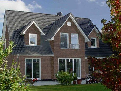 Haus bauen in Bremen Quelkhorn